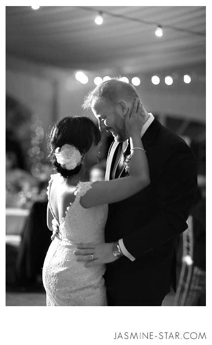 Viansa Wedding : Gladys + Chris | Jasmine Star
