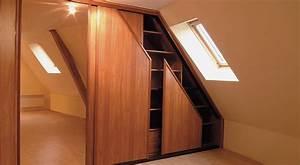 comment poser des portes de placard coulissantes sous With poser des portes de placard coulissantes