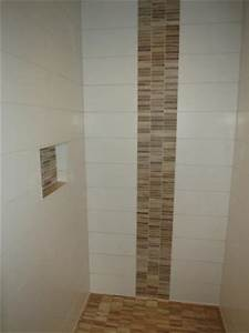 Dusche Fliesen Holzoptik : ablage in der dusche und bord re aus mosaik in holzoptik ~ Michelbontemps.com Haus und Dekorationen