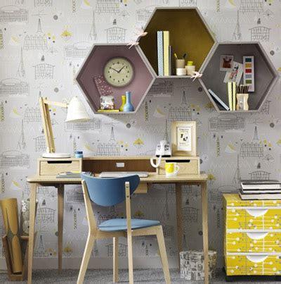 fashioned kitchen canisters decoración de cuartos de estudio infantil