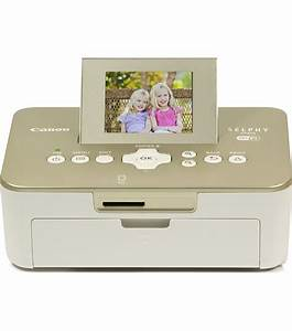 Canon SELPHY CP910 Compact Photo Printer Jo-Ann
