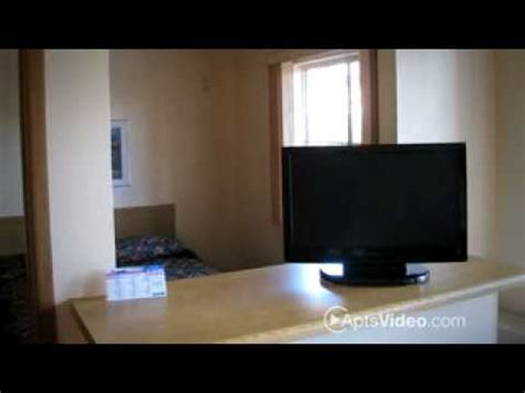 budget suites  america apartments  dallas youtube