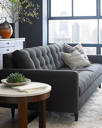 17 best images about my new living room design on end table sets rug and
