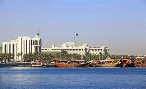 Diwan | Doha, Qatar Attractions - Lonely Planet