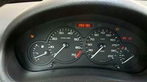 Voiture Qui Ne Demarre Plus : voiture qui d marre plus 206 peugeot forum marques ~ Gottalentnigeria.com Avis de Voitures