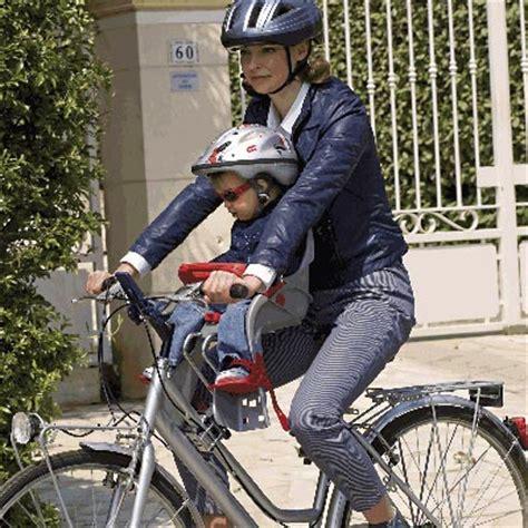 siege velo devant siège d 39 occasion de vélo pour enfant le des vélos d