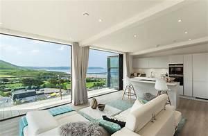 Luxury, Holiday, Apartments, -, Best, Uk, Apartments
