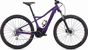 Ebike Mountain Bike : specialized turbo levo hardtail 29er womens electric ~ Jslefanu.com Haus und Dekorationen