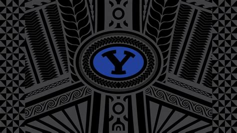 Byu Backgrounds (72+ Images