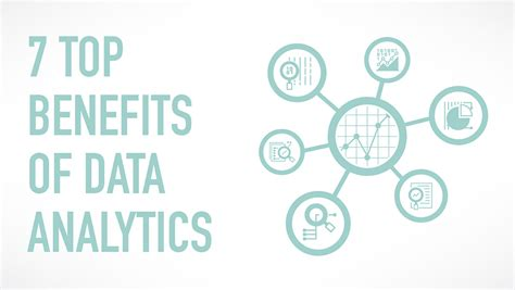 Seven Top Benefits Of Data Analytics. Online Dnp Programs Texas Load Balance Server. Free Blog Hosting With Own Domain. C M S Content Management System. Sole Proprietor Vs Llc Book Printing Seattle. Strategic Planning For It Moving Pods Calgary. Kids Messenger Bags For School. Telephone Systems For Small Business Reviews. Silicone Medical Devices Palm Beach Law Firms