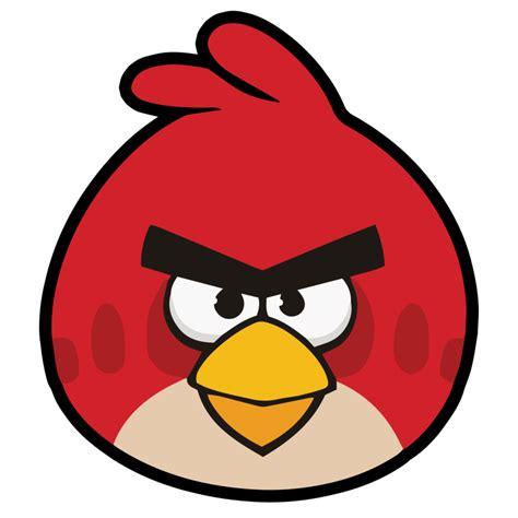 Angry Bid Desenho Para Pintar Angry Birds