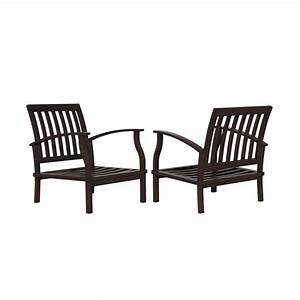 Lowes allen and roth patio furniture shop allen roth for Outdoor sectional sofa lowes
