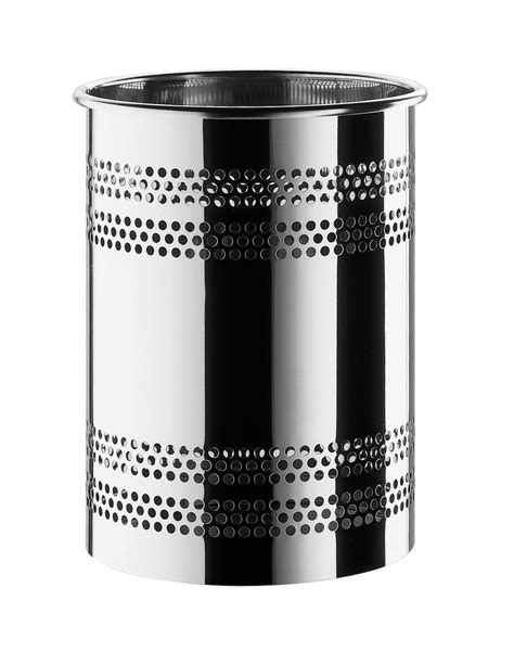 Aste Bid by Gedy 5309 13 9l Le Aste Big Bathroom Waste Basket Bin Large