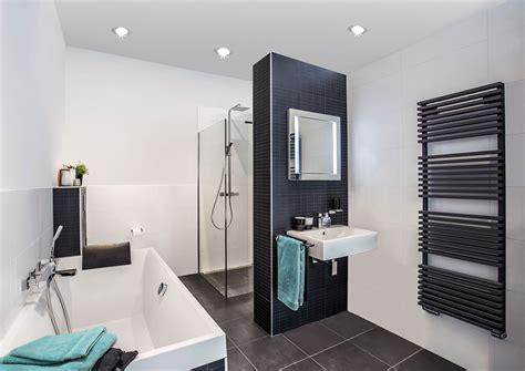 complete landelijke badkamers grando badkamers almelo