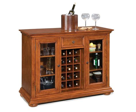 basement bar cabinets for sale good bar cabinets for sale on art deco burled wood bar