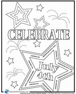 4th of july coloring pages for adults - 4th july coloring pages az coloring pages