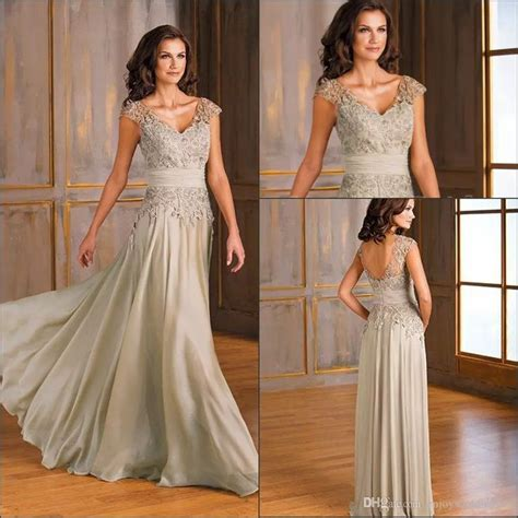25 Best Ideas About Young Mother Of The Bride On