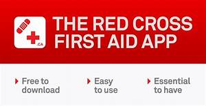 Canadian Red Cross First Aid | www.pixshark.com - Images ...