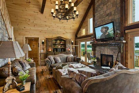 silver ranch interactive log cabin plan  coventry log