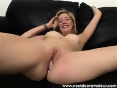 mature neighbour wants to have hot cum in her pussy eporner