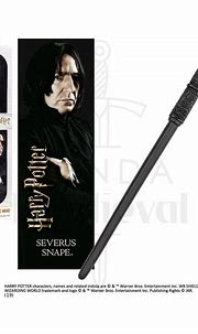 Harry Potter Zauberstab Bilder