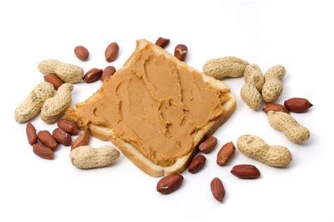 Pregnant Women Can Eat Peanuts