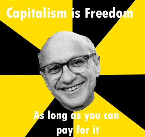 Meme Market - free market meme image the communist party mod db