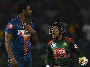 When And Where To Watch, Sri Lanka vs Bangladesh, Nidahas ...