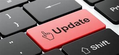 Update Sccm Software Deployment Tech