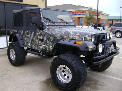 images  jeep wraps  stickers  pinterest