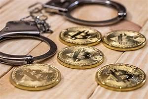 Bitcoin Berechnen : bitcoin und andere kryptow hrungen warum steuers nder ~ Themetempest.com Abrechnung