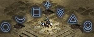 Diablo II - Act II Quests