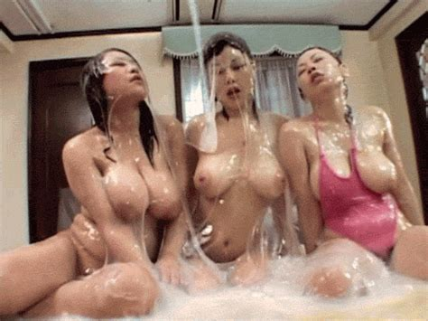 Asian Girls Big Tits Goo Porn Wet Three Cheers For Oiled Up Asians Ethnic Girls Pictures