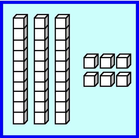 subtracting groups  tens worksheets  ideas