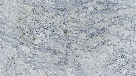 ice white granite