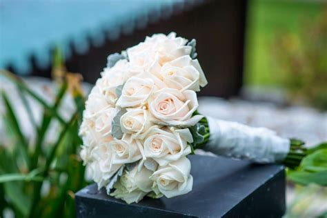 phuket wedding flowers bridal wedding bouquets and florist