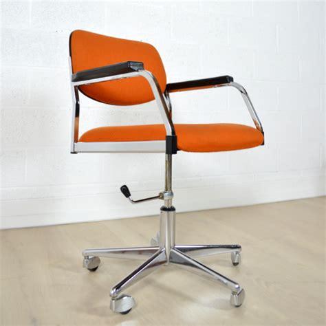 bureau de change disney fauteuil de bureau vintage 28 images fauteuil bureau