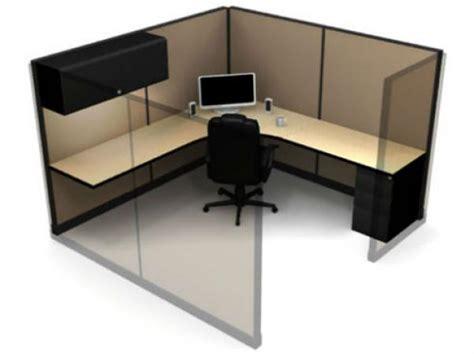 used cubicles saginaw valueofficefurniture