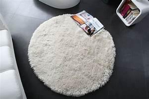 Tapis Salle De Bain Ikea : ikea tapis blanc best tapis de cuisine ikea moderne cuisine blanc cass latest elements cuisine ~ Teatrodelosmanantiales.com Idées de Décoration