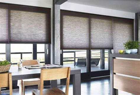 Honeycomb Blinds Melbourne   Cellular Blinds   Blinds4Less