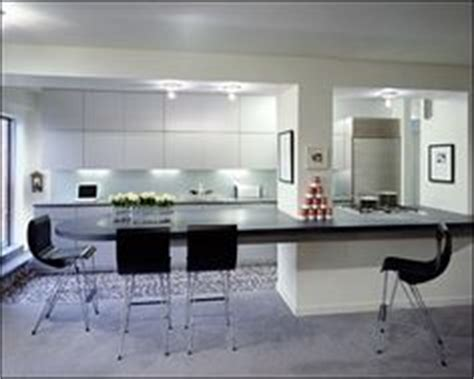 office kitchens images kitchen design office