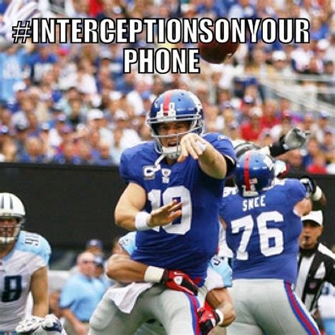 Funny Ny Giants Memes - 10 best images about nfl memes on pinterest football memes patriots and football