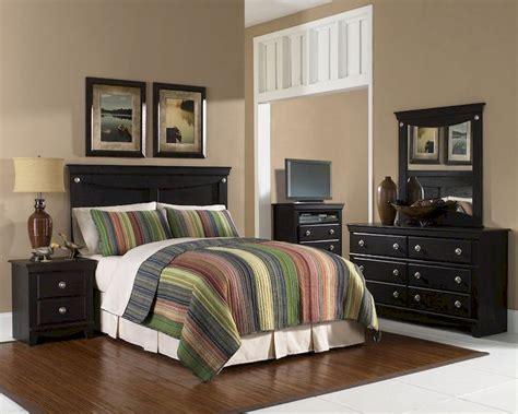 Next Bedroom Furniture Sets  Epic Next Bedroom Furniture