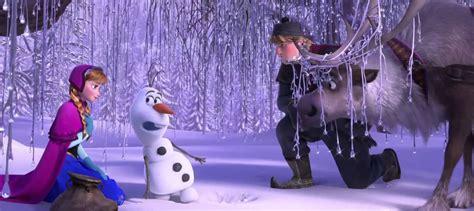 disney frozen video clips full compilation youtube