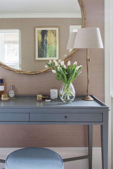 Bedroom Vanity Ideas by Best 25 Bedroom Vanities Ideas On Vanity