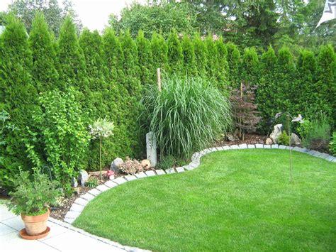 Garten Gestalten 31 das beste feuerstelle im garten gestalten