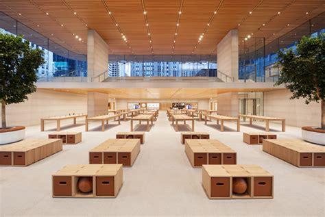 apple michigan avenue opens tomorrow on chicago s riverfront apple