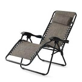 whole home md zero gravity chair sears canada ottawa