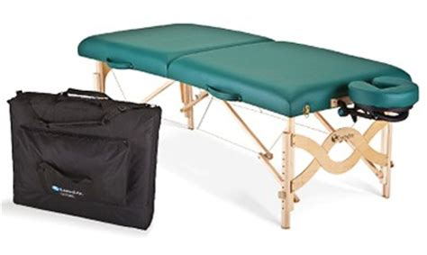 how much is a massage table portable massage tables for your work out doors medical