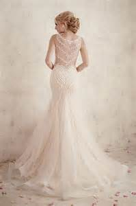 terry costa wedding dresses terry costa s 2016 free bridal seminar